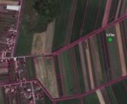 Gradjevinsko zemljiste 1.7ha-Simanovci