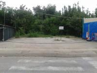Prodajem urbanizovani plac u centru Radovica, Tivat