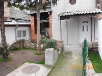 Dve kućice Beograd-centar